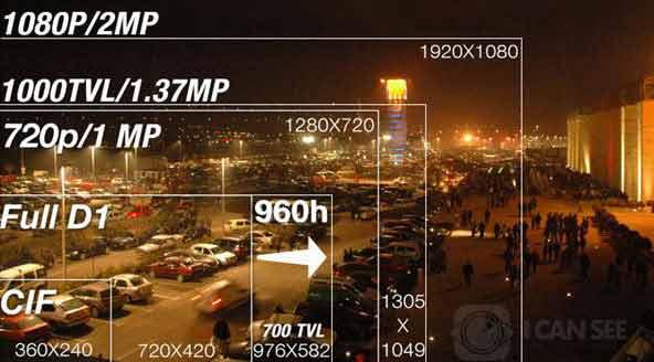 1080p-fullhd