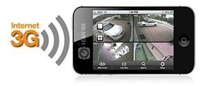 3g-videonabliudeni-gsm-300
