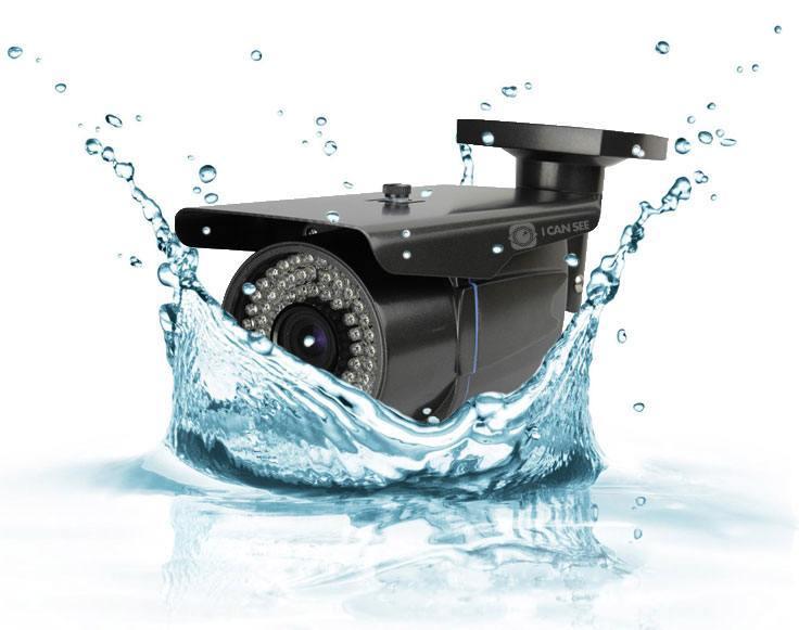 ICSLVK-kamera-videonabliudenie