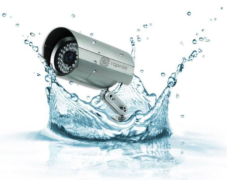 ICSR-IP-videonabliudenie
