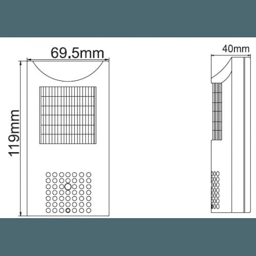 PIR-draw-500x500_0
