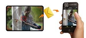 dvr-icansee-videonavliudenie-mobilen-300