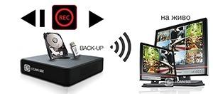zapis-pregled-videonabliudenie-300
