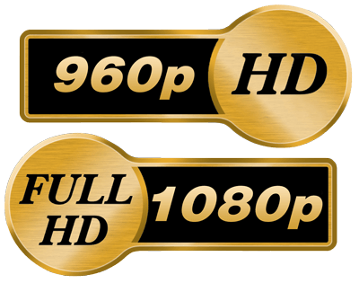 960p-1080p-hd