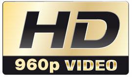 960p-video