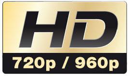 hd-720-960