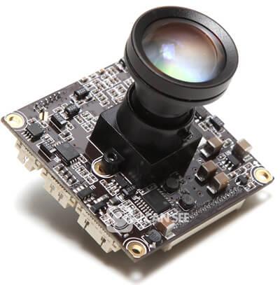 senzor-obektiv