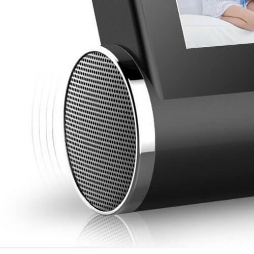 stereo-speaker-nvs