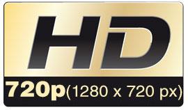 opisanie-hd-720p