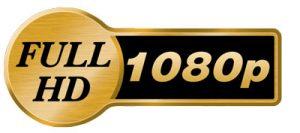 1080p-hd-full